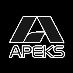 alternate_attax.png
