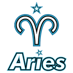 aster_aries.png