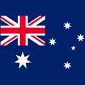 avstralia.png