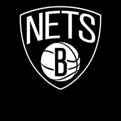 brooklyn_nets.png