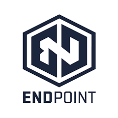 endpoint.png