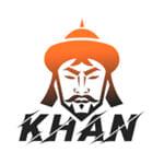 khan.png