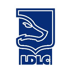 ldlc.png