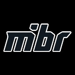 mibr.png