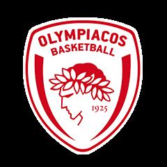 olimpiakos.png