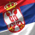 serbija.jpg