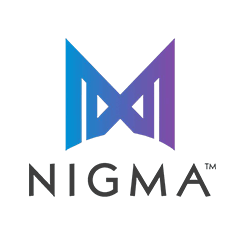 Team Nigma