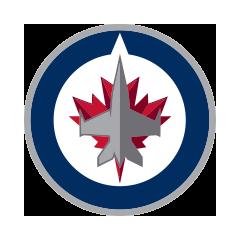 Монреаль Канадиенс