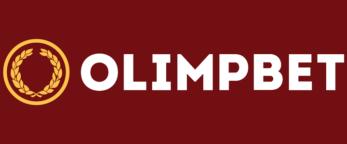 Букмекерская компания OlimpBet