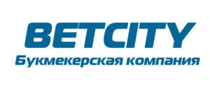 Бетсити логотип