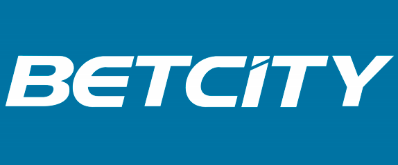 Логотип БК Бетсити