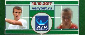 Кузнецов - Медведев прогноз