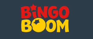 Бинго бум бонус 500 рублей