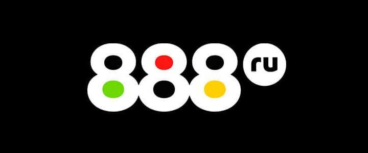 Букмекерская контора 888 ru