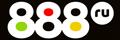 Логотип 888