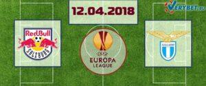 Зальцбург – Лацио 12 апреля 2018 прогноз