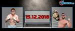 Альварес — Рокки Филдинг 15 декабря 2018 прогноз