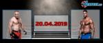 Олейник - Оверим 20 апреля 2019 прогноз