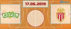 Лион Вийербан – Монако 17 июня 2019 прогноз