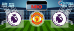 Проблемы в Манчестер Юнайтед - виноват Сульшер?