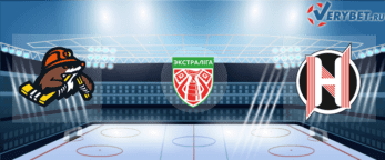 Шахтер Солигорск — Неман Гродно 22 марта 2020 прогноз