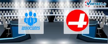 business associates – CR4ZY 31 мая 2020