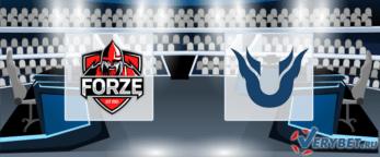 forZe – Unique 7 мая 2020 прогноз
