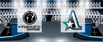 Invictus Gaming – Aster 15 мая 2020 прогноз