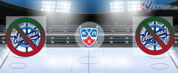 Изменения в КХЛ после карантина