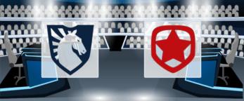 Team Liquid – Gambit Esports 26 мая 2020 прогноз на Дота 2