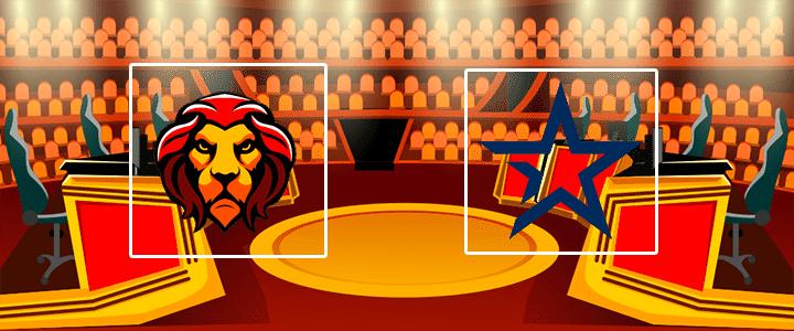 MAD Lions – compLexity Gaming 23 мая 2020 прогноз на CS: GO