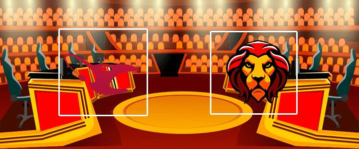 Mousesports – MAD Lions 24 мая 2020 прогноз на CS: GO