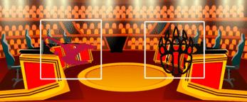 mousesports – BIG 23 мая 2020 прогноз на КС: ГО