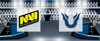 Natus Vincere – Team Unique 26 мая 2020 прогноз на Dota 2