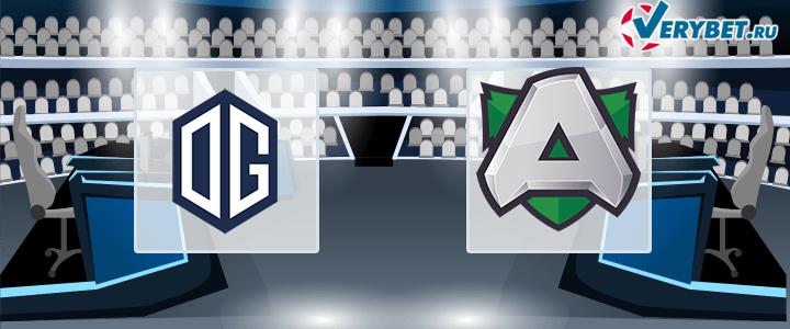 Gambit Esports – Team Unique 31 мая 2020