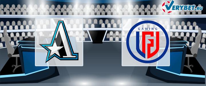 Team Aster – PSG.LGD 23 июня 2020 прогноз