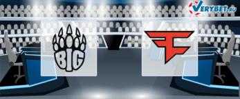 BIG – FaZe Clan 9.06.2020