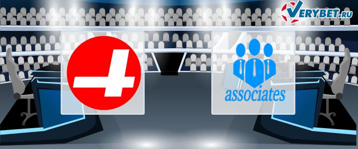 CR4ZY – business associates 15 июня 2020 прогноз