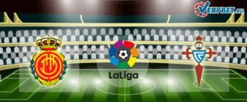 Мальорка — Сельта 30 июня 2020 прогноз