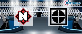 Nemiga Gaming – Extremum 29 июня 2020 прогноз