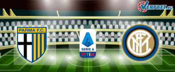 Парма — Интер 28 июня 2020 прогноз