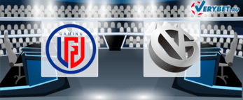 PSG.LGD – Vici Gaming 1 июля 2020 прогноз