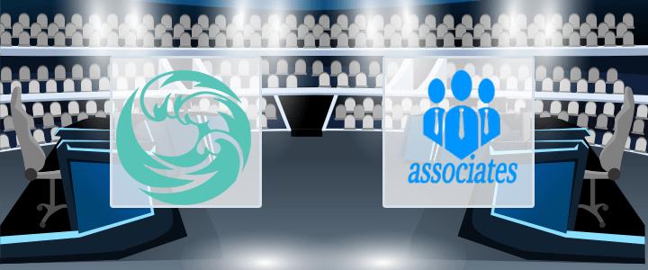 BeastCoast – Business Associates