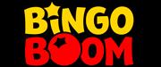 Логотип БК Бинго Бум