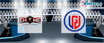 EHOME – PSG.LGD 3 июля 2020 прогноз