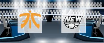 Fnatic – Neon Esports