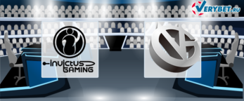 Invictus Gaming – Vici Gaming 3 июля 2020 прогноз