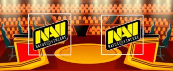 NAVI 2010 – NAVI 2020