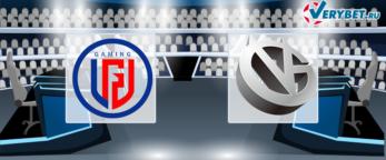 PSG.LGD – Vici Gaming 4 июля 2020 прогноз
