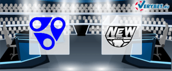 Reality Rift – NEW Esports 2 июля 2020 прогноз